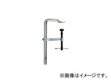 ベッセイ社/BESSEY クランプ SG-M型 開き300mm SG30M(1076566) JAN:4008158007281
