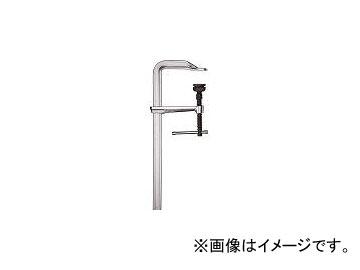 ベッセイ社/BESSEY クランプ SG-M型 開き600mm SG60M(3961974) JAN:4008158007342