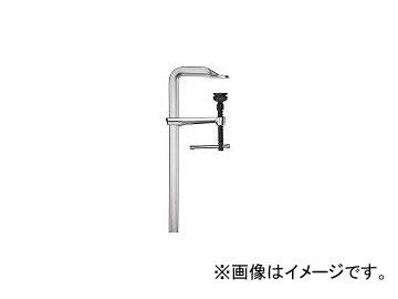 ベッセイ社/BESSEY クランプ SG-M型 開き600mm SG60T20M(3367681) JAN:4008158031323