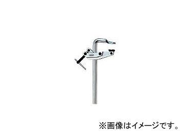 ベッセイ社/BESSEY クランプ 突っ張り可能 開き600mm GRA6012(4235568) JAN:4008158035826