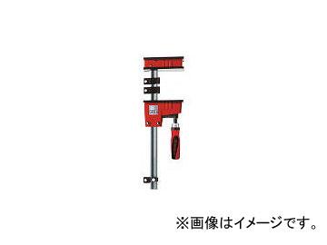 ベッセイ社/BESSEY 木工用クランプ KR型 開き1000mm KR1002K(3974481) JAN:4008158032436