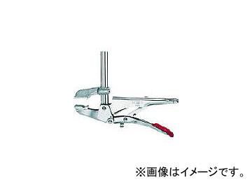 ベッセイ社/BESSEY クランプ GRZ型 開き100mm GRZ10(1042939) JAN:4008158009711