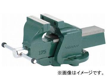 トラスコ中山/TRUSCO リードバイス 125mm LV125N(2870754) JAN:4989999183603