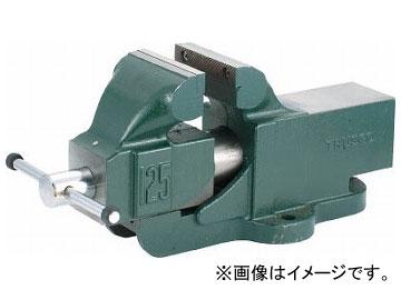 トラスコ中山/TRUSCO アプライトバイス 130mm RV130N(2870789) JAN:4989999183634