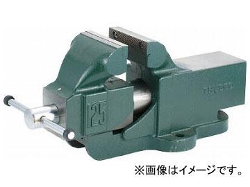 トラスコ中山/TRUSCO アプライトバイス 150mm RV150N(2870797) JAN:4989999183641