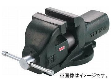 トラスコ中山/TRUSCO アプライトバイス 強力型 口幅200mm SRV200(1274872) JAN:4989999183276