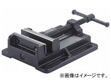トラスコ中山/TRUSCO ボール盤バイス F型 150mm FV150(1256955) JAN:4989999701753