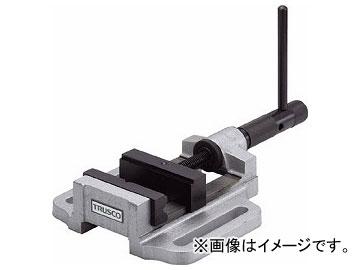 トラスコ中山/TRUSCO ボール盤バイス 強力 75mm PV75(1257455) JAN:4989999183146