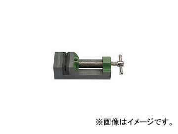 エンジニア/ENGINEER ヤンキーバイス TV25(2882612) JAN:4989833065850