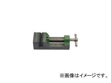 エンジニア/ENGINEER ヤンキーバイス 75mm TV27(2882639) JAN:4989833065874
