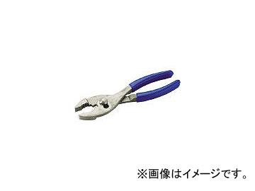 スナップオンツールズ/Snap-on プライヤー AMCP30(2806614) JAN:4547230012725