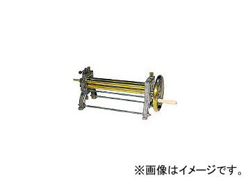 盛光/MORIMITU 三本ロール 50×1000 PLSL5010