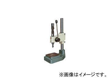 トスマック/TOSMAC インパクトプレス MB15