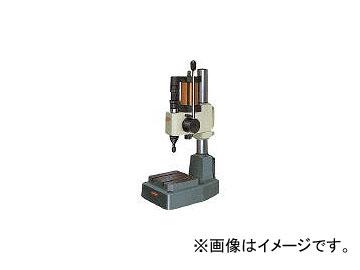 トスマック/TOSMAC ニューマチックインパクトプレス MB35