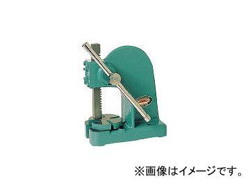 丸八鋳造所 アーバープレスNo.0 ABP0(1126709) JAN:4940179001018