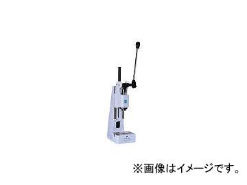 仲精機/NAKASEIKI ハンドプレス トグル式 HZP14