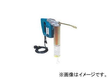 ヤマダコーポレーション/YAMADA 電動式グリスガンDC24V EG400D(1127560) JAN:4945831000835