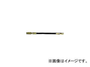 ヤマダコーポレーション/YAMADA マイクロホース 421mm SPK5(1125753) JAN:4945831503923