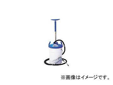 ザーレンコーポレーション/ZAHREN スーパーリューブ(缶別売) K3(1217127) JAN:4936305300025