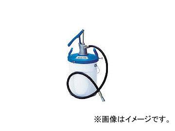 ザーレンコーポレーション/ZAHREN フィラーポンプ充填専用 J3(1217887) JAN:4936305300049