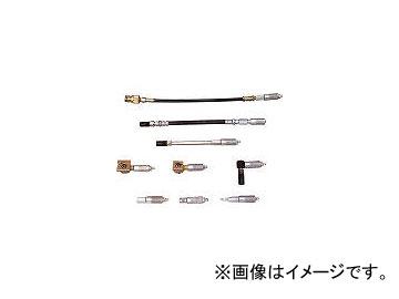 ザーレンコーポレーション/ZAHREN ボタンヘッド小8.3cm KSR(1218395) JAN:4936305300230