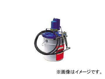 ザーレンコーポレーション/ZAHREN パワーリューブ(缶別売) P3C(1216392) JAN:4936305300063
