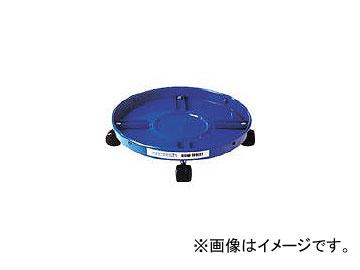 ザーレンコーポレーション/ZAHREN P3-C・L兼用トロリー TR5(1216554) JAN:4936305300131