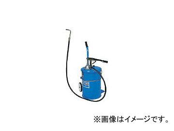 ヤマダコーポレーション/YAMADA オイル用ハンドバケットポンプ STB70(1126750) JAN:4945831001252
