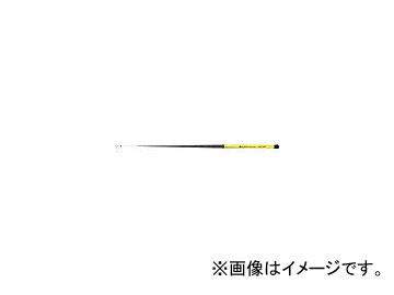 ジェフコム/JEFCOM カーボンフィッシャー6m DCF6000(4213149) JAN:4937897017032