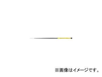 ジェフコム/JEFCOM カーボンフィッシャー10m・ライト付 DCF10000L(4213084) JAN:4937897017162