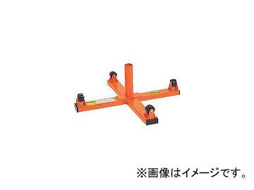 ジェフコム/JEFCOM ドラマワール500kg用 DR655(4213238) JAN:4937897026270