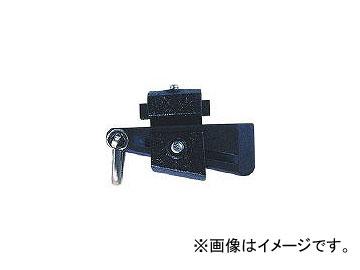 大見工業/OMI 果樹用クランパー3型 KC3(1167316) JAN:4993452121071