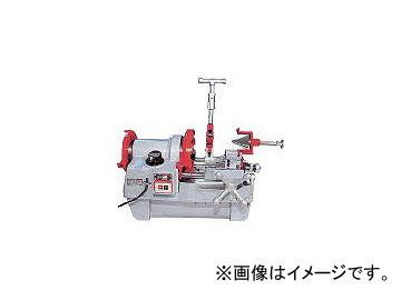 レッキス工業/REX パイプマシンZシリーズ N100AZ(2843391) JAN:4514706010868