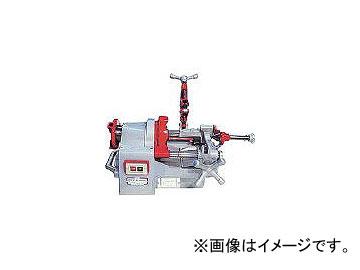 レッキス工業/REX パイプマシンZシリーズ S40AZ(2981670) JAN:4514706017034