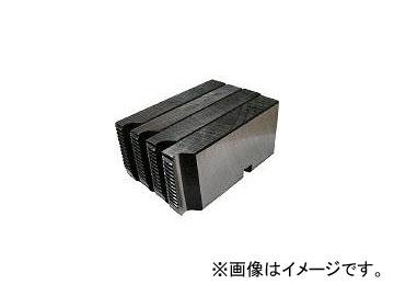 レッキス工業/REX 自動切上チェザー ACHSS15A20A(1228277) JAN:4514706012206
