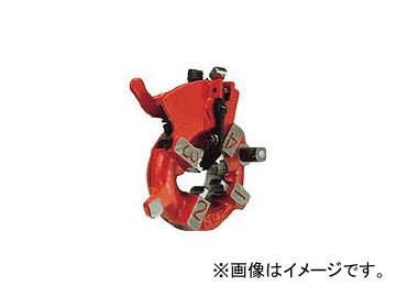 正規品販売! JAN:4514706013951:オートパーツエージェンシー APD65A80A(2232936) 固定倣い式自動切上ダイヘッド レッキス工業/REX-DIY・工具