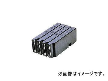 レッキス工業/REX 手動切上チェザー MC65A80A(1228269) JAN:4514706011919