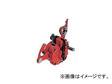 レッキス工業/REX 自動オープン転造ヘッド 15A SRH15A(2700191) JAN:4514706020317