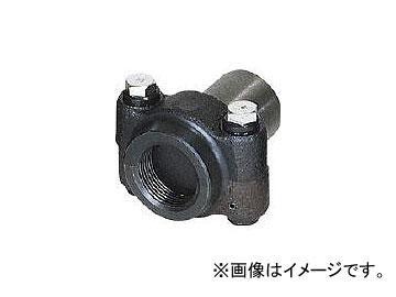 レッキス工業/REX ニップルアタッチメント 11/2 NA40(1230000) JAN:4514706014415