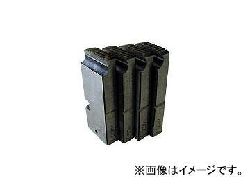 MCCコーポレーション PMチェザー PT1/2-3/4 PMCPT02(2221616) JAN:4989065104600