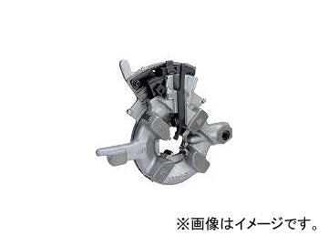 MCCコーポレーション AMダイヘッド 2.1/2-3(AD80) PMDAD08(3673022) JAN:4989065106109