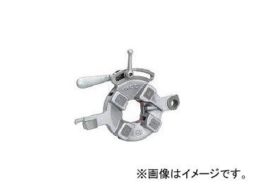 MCCコーポレーション N25ダイヘッド 1/4-3/8(HMD10) PMHMD10(3673103) JAN:4989065106970