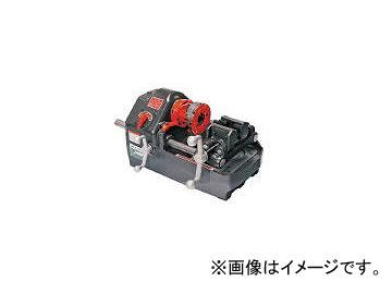 MCCコーポレーション ボルトマシンMCCボルダー100V BMK0001(3672247) JAN:4989065104273