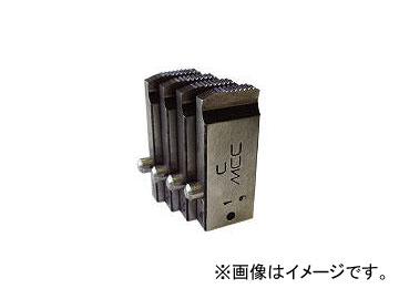 MCCコーポレーション CM SKHチェザー C39-51 CSCC051(3672654) JAN:4989065109384