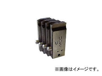 MCCコーポレーション CM SKHチェザー C63-75 CSCC075(3672662) JAN:4989065109391