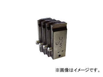 MCCコーポレーション CM SKHチェザー PF1-1.1/2 CSCPF04(3672689) JAN:4989065109414