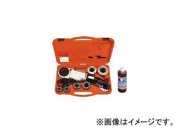 アサダ/ASADA スーパートロニック2 ST504(2566559) JAN:4991756163179