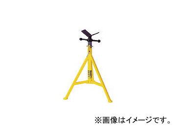 アサダ/ASADA HDパイプジャックL V S780385(3760481) JAN:4991756179996