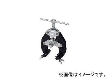 送料無料 アサダ ASADA 日本製 セールSALE%OFF ウルトラクランプNo.1 S781130 JAN:4991756097405 3760502