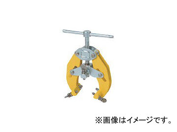 アサダ/ASADA ウルトラフィット2-6 S781275(3760545) JAN:4991756197402